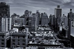 NYCity9