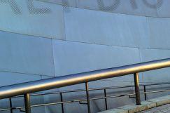 Walt-Disney-Museum_1